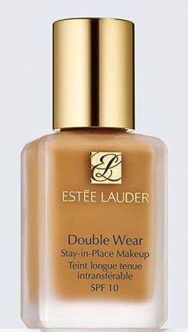 Estee Lauder Double Wear Stay-In-Place podkład kryjący SPF10 4W1 Honey Bronze 30 ml
