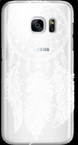 Etui do telefonu Samsung Galaxy S7