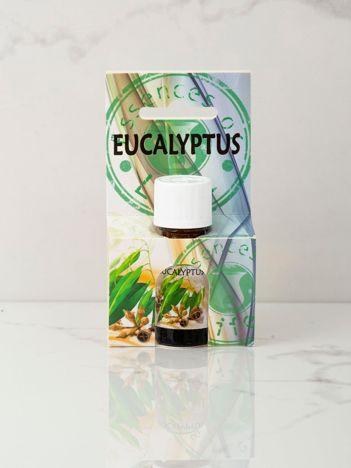 Eukaliptusowy olejek zapachowy