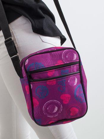 5679050a38ac7 Torby materiałowe, modne torby bawełniane i ekologiczne w eButik.pl