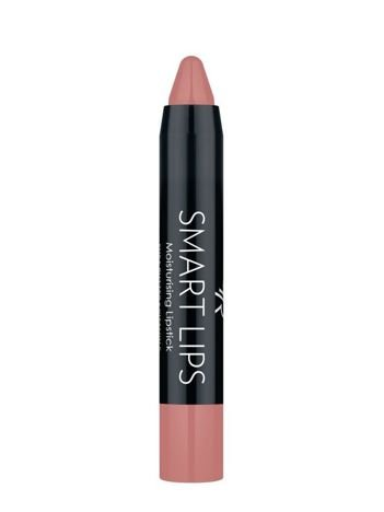 GOLDEN ROSE Nawilżająca pomadka w kredce Smart Lips 01 3,5 g