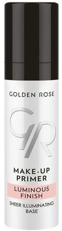 GR Rozświetlająca baza pod makijaż  30 ml