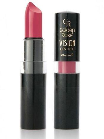 GR Vision pomadka do ust 116 4,2 g