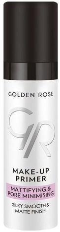 Golden Rose Matująca baza pod makijaż  30 ml