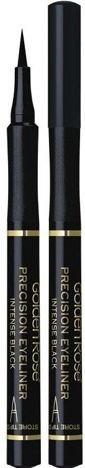 Golden Rose Precision liner CZARNY nr 1 1 ml