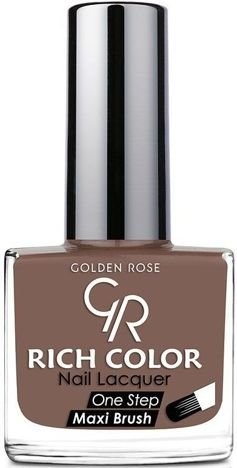 Golden Rose Rich Color lakier do paznokci 114 10,5 ml