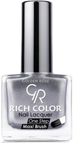 Golden Rose Rich Color lakier do paznokci 20 10,5 ml