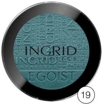 Ingrid CIENIE DO POWIEK EGOIST 19 2.5g