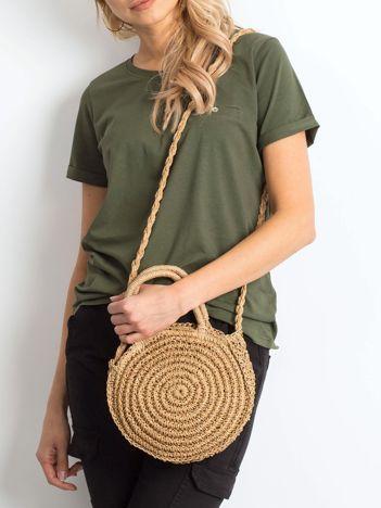 c632b6d4d9551 Torby na ramię, modne damskie torby z rączkami w sklepie eButik.pl