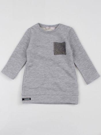 c3773bf47380df Ubrania dla dziewczynek w wieku 3-5 lat, rozmiary 104-110 – sklep eButik