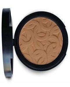 Joko Puder prasowany Finish Your Make Up nr 15 brązujący 8g