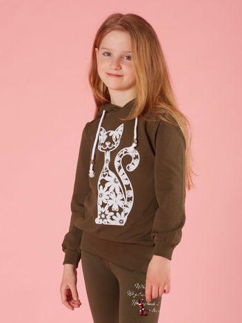 f7bcd92a0a733e Ubrania dla dziewczynek powyżej 10 lat, rozmiary 152-164 – sklep eButik