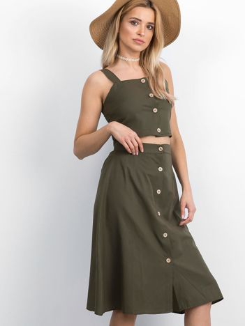 ed22cd6f36ab62 T-shirty damskie, modne i tanie koszulki – sklep internetowy eButik