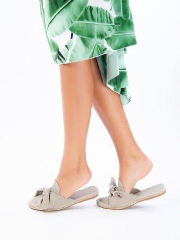 d62dd542cf2633 Buty damskie: tanie, modne, eleganckie obuwie - sklep eButik.pl