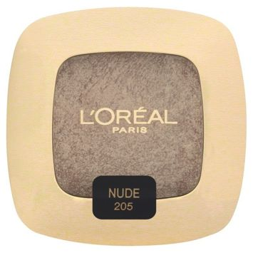L'Oreal Color Riche Mono cień do powiek 205 nude 1,7 g