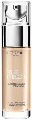 L'Oreal Podkład True Match N4 Nude Beige 30 ml