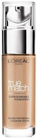 L'Oreal Podkład True Match N6 Honey 30 ml