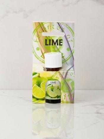 Limonkowy olejek zapachowy