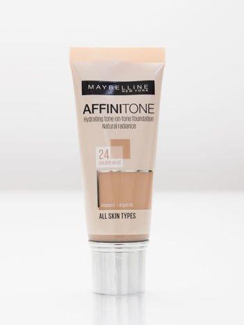 MAYBELLINE Podkład Affinitone Golden BEIGE 24 30 ml