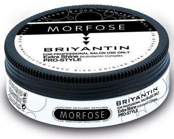 MORFOSE Profesjonalna BRYLANTYNA EXTRA SHINE 175 ml