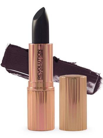 Makeup Revolution Renaissance Lipstick Pomadka do ust Exempt 3,5 g