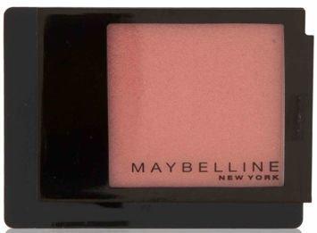 Maybelline Face Studio Master Blush róż do policzków 070 Rose Madison 5 g