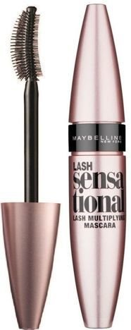 Maybelline Lash Sensational tusz do rzęs 9,5 ml