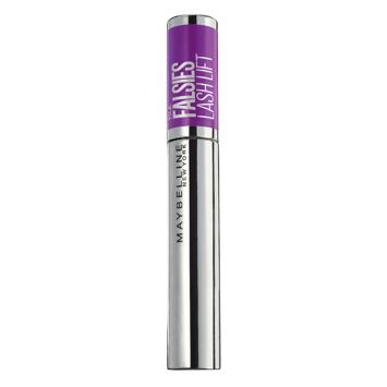 "Maybelline Mascara the Falsies Lash Lift Extra Black 9.6ml"""
