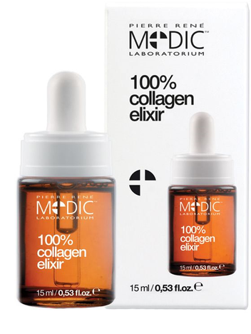 Medic 100% Elixir Collagen