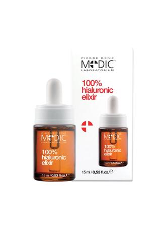 Medic 100% Elixir Hialuronic
