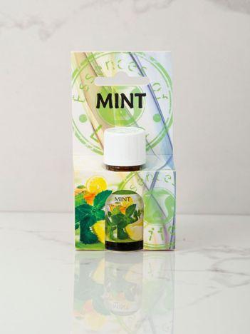 Miętowy olejek zapachowy