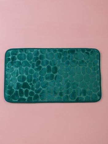Morski dywanik łazienkowy