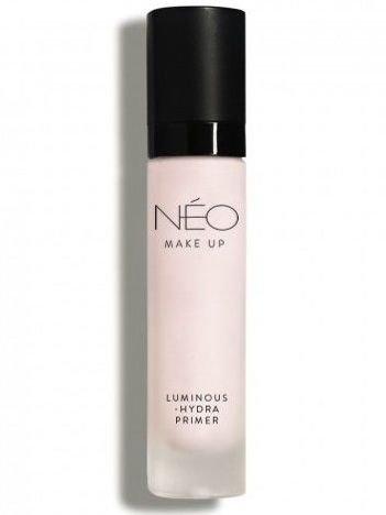 NEO Make Up BAZA ROZŚWIETLAJĄCO - NAWILŻAJĄCA 30 ml