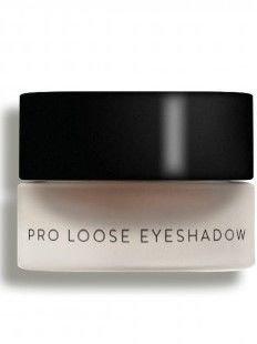 NEO Make Up CIENIE SYPKIE MATOWE Pro Loose Eyeshadow 04 Matte coffee 1g
