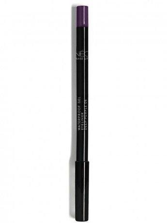 NEO Make Up KREDKA DO POWIEK WODOODPORNA 01 BLACK 1,3 g