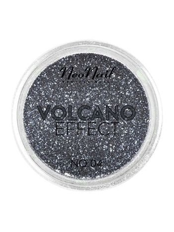 NeoNail Pyłek VOLCANO EFFECT NO.04 5963-4 2 g