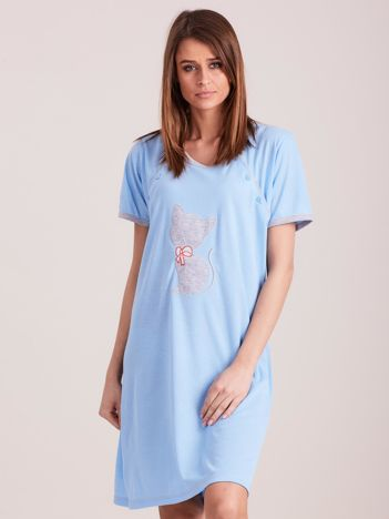 f71ebc19decceb Bielizna | piżama | Odzież damska, tanie i modne ubrania w sklepie ...