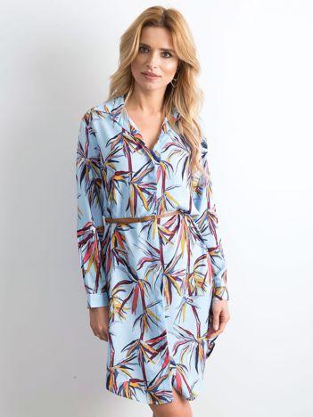 77b52d5d82 Zobacz NAJCZĘŚCIEJ WYBIERANE ubrania damskie Plus Size – eButik.pl  3