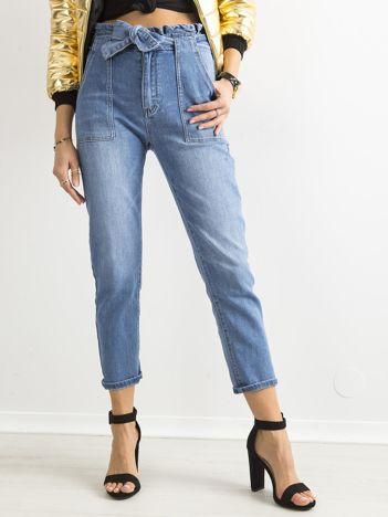 974097f8fec639 Odzież damska, tanie i modne ubrania w sklepie internetowym eButik