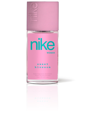 """Nike Sweet Blossom Woman Dezodorant perfumowany w atomizerze  75ml"""""""