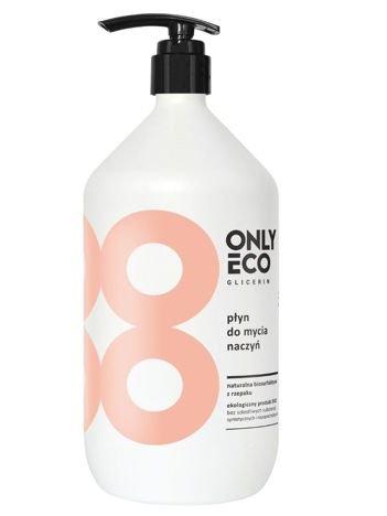 ONLYECO Płyn do mycia naczyń 1000 ml