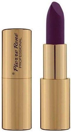 PIERRE RENE Pomadka do ust Full Matte lipstick 26 4,8g