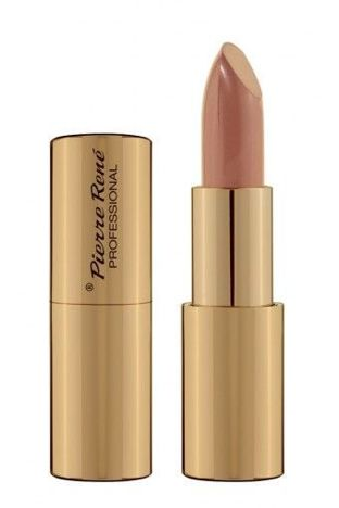 PIERRE RENE Pomadka do ust Royal Matt lipstick 30 4,8 g