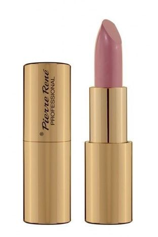 PIERRE RENE Pomadka do ust Royal Matt lipstick 33 4,8 g