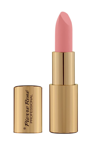 PIERRE RENE ROYAL MAT LIPSTICK 02