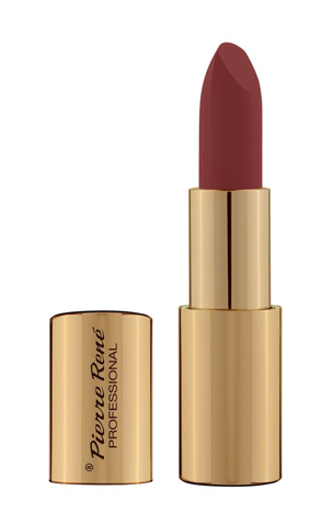 PIERRE RENE ROYAL MAT LIPSTICK 05