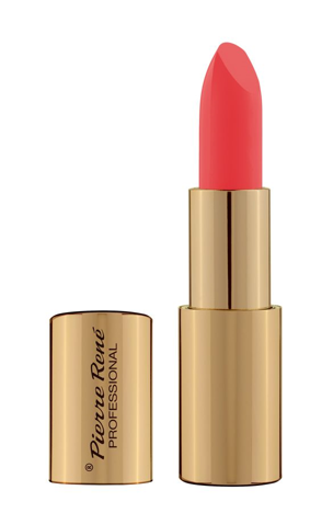 PIERRE RENE ROYAL MAT LIPSTICK 07