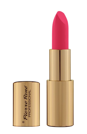 PIERRE RENE ROYAL MAT LIPSTICK 08