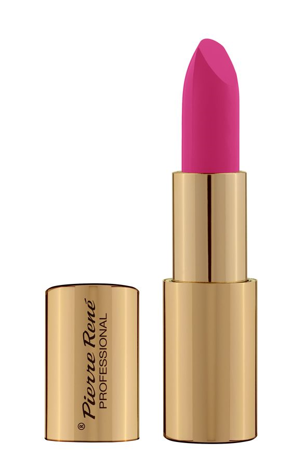 PIERRE RENE ROYAL MAT LIPSTICK 10