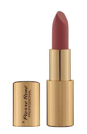 PIERRE RENE ROYAL MAT LIPSTICK 22
